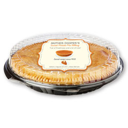 Pie Labels